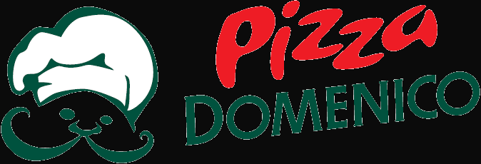 Pizza domenico
